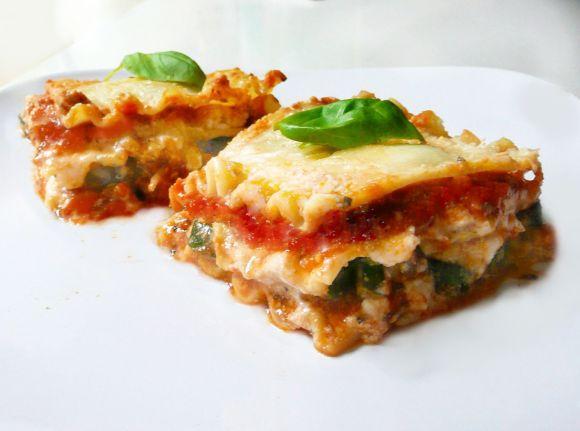 italianlasagna