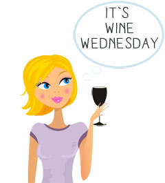 winewednesday240